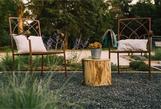 Art-cafe-home-gallery-quinta-garden.jpg