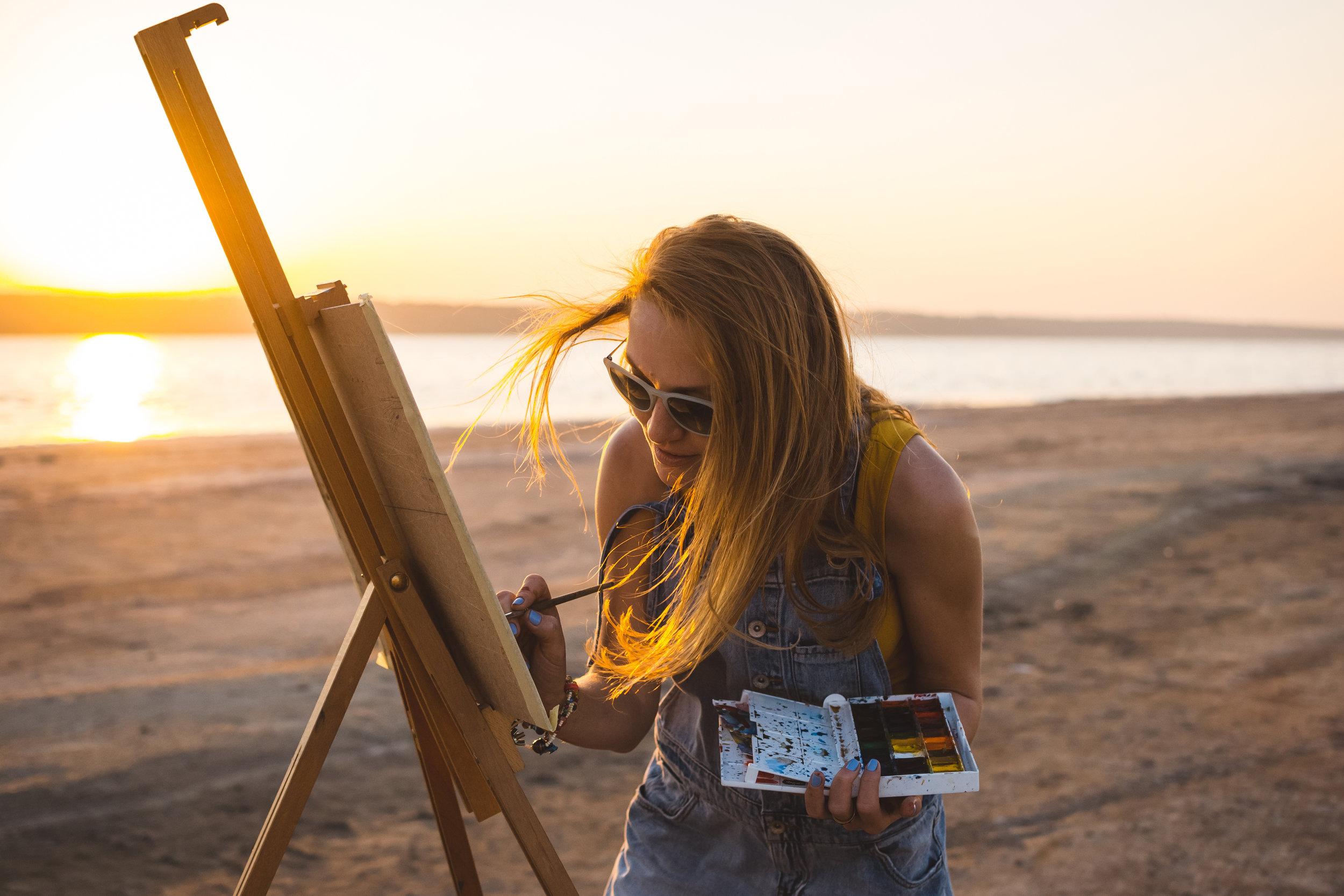Art-cafe-home-gallery-beach-painting.jpg
