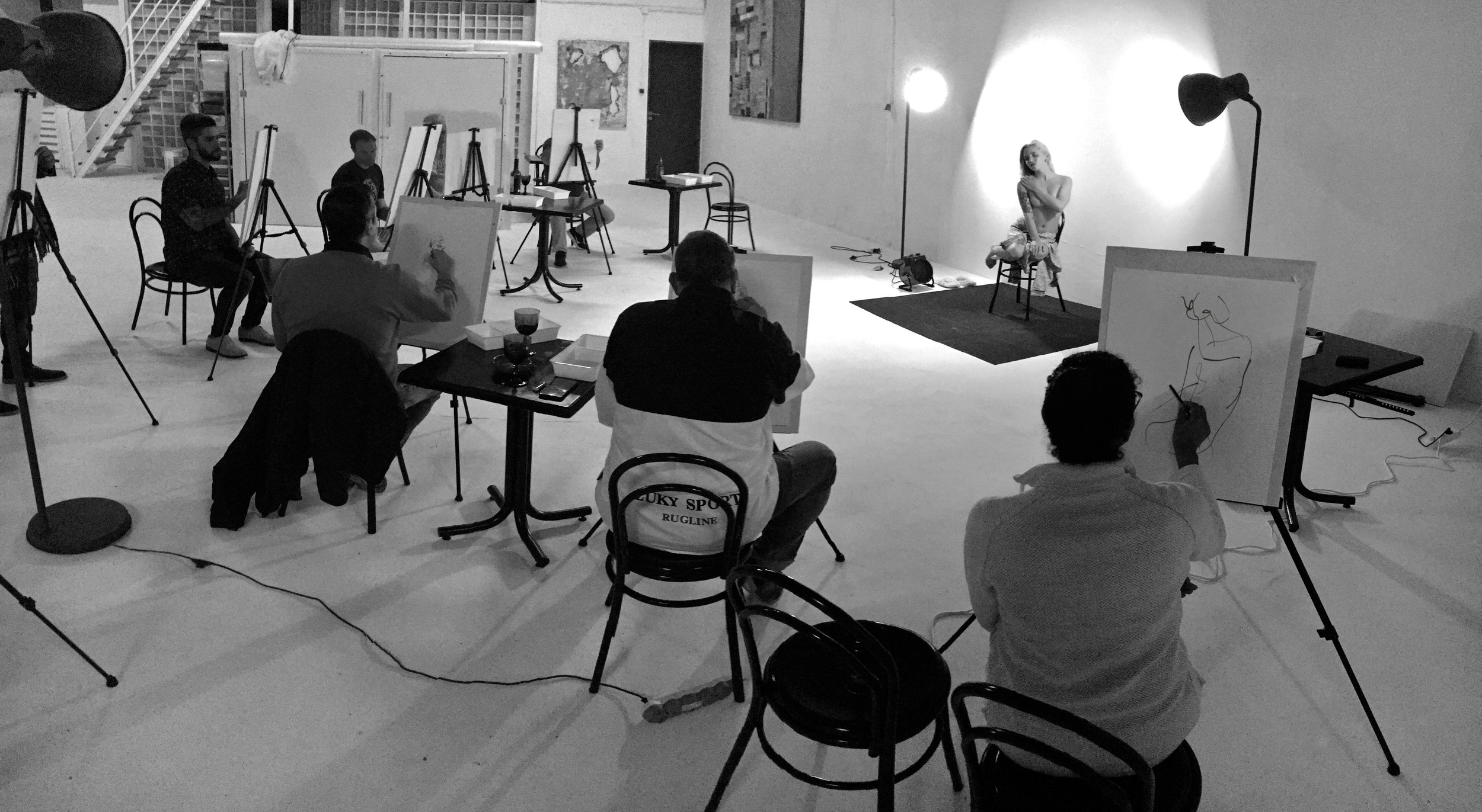art-cafe-our-studio-banner.jpg