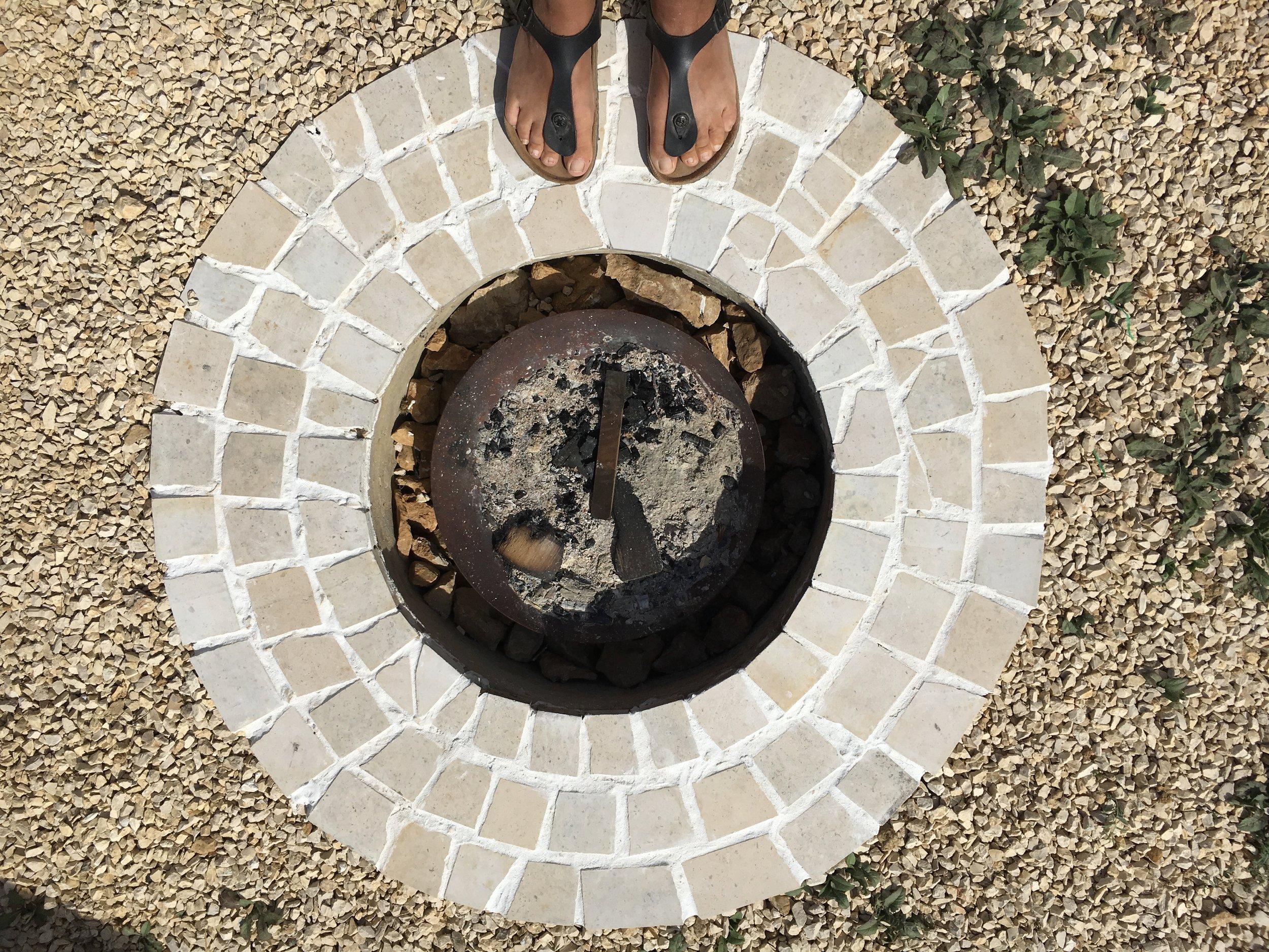 Art-cafe-fire-pit-mosaic.jpg