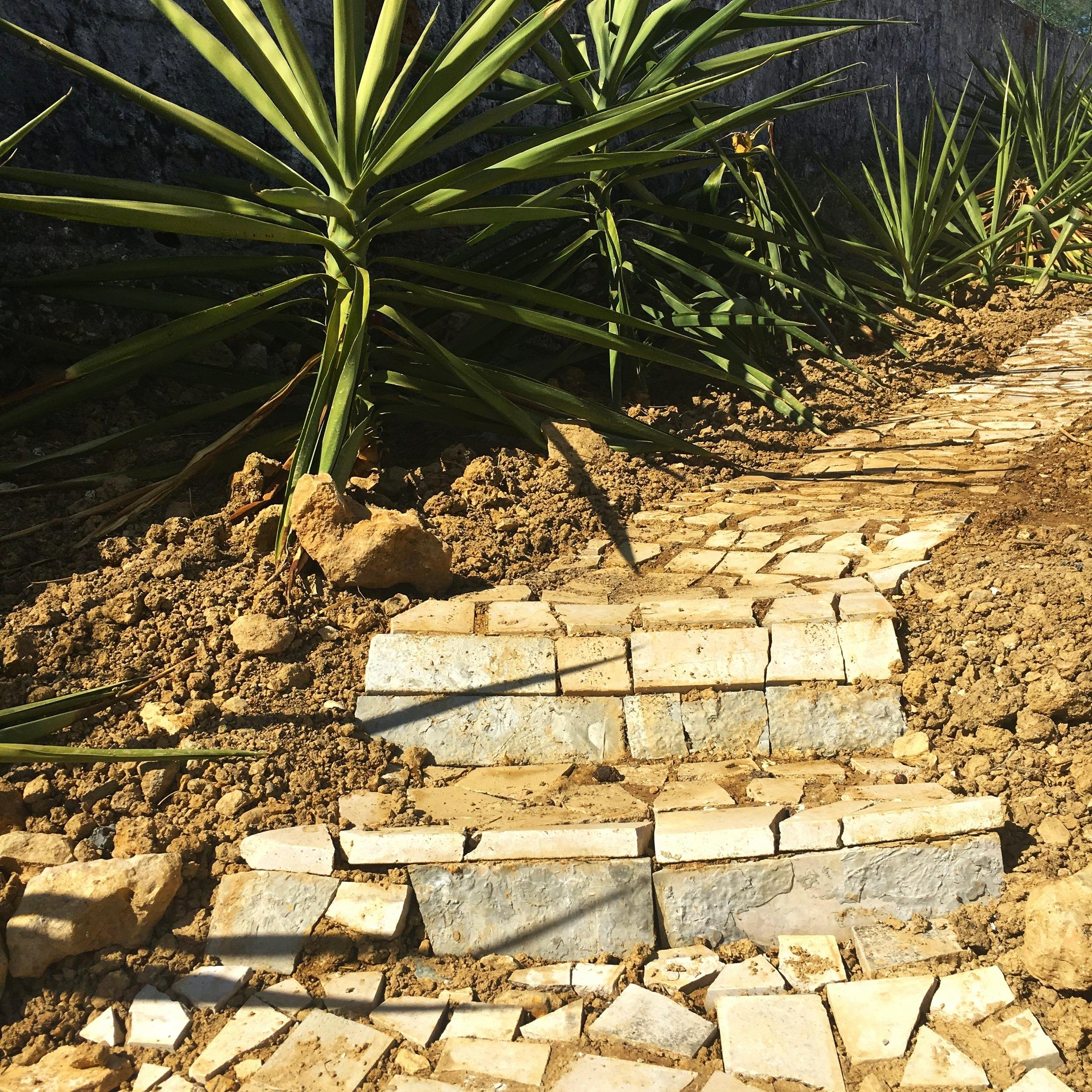 Art-cafe-garden-path-mosaic.jpg