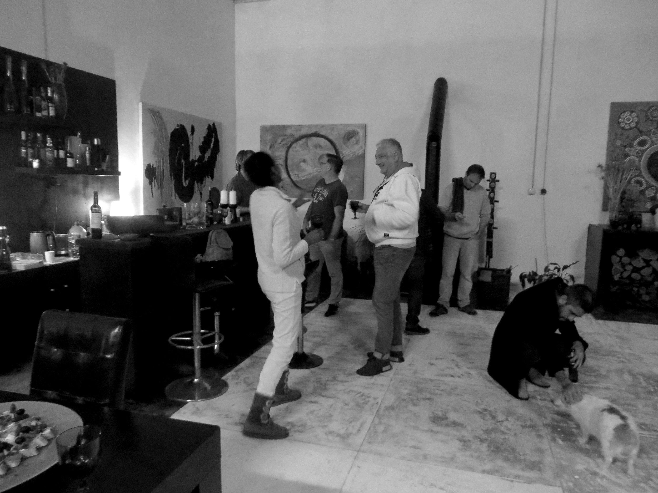 Art-cafe-art-studio-workshop-social.jpg