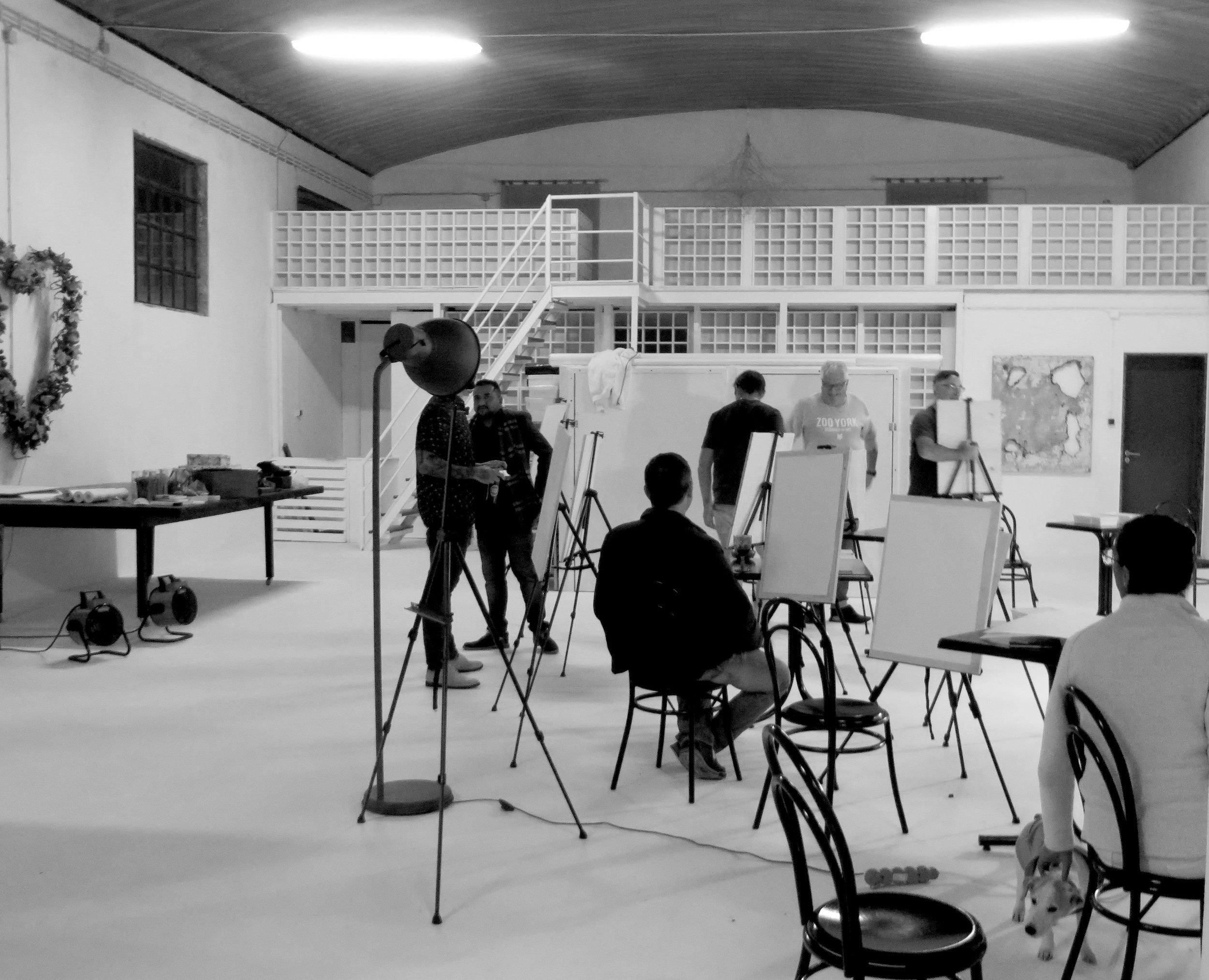 Art-cafe-art-studio-workshop-setup-social.jpg