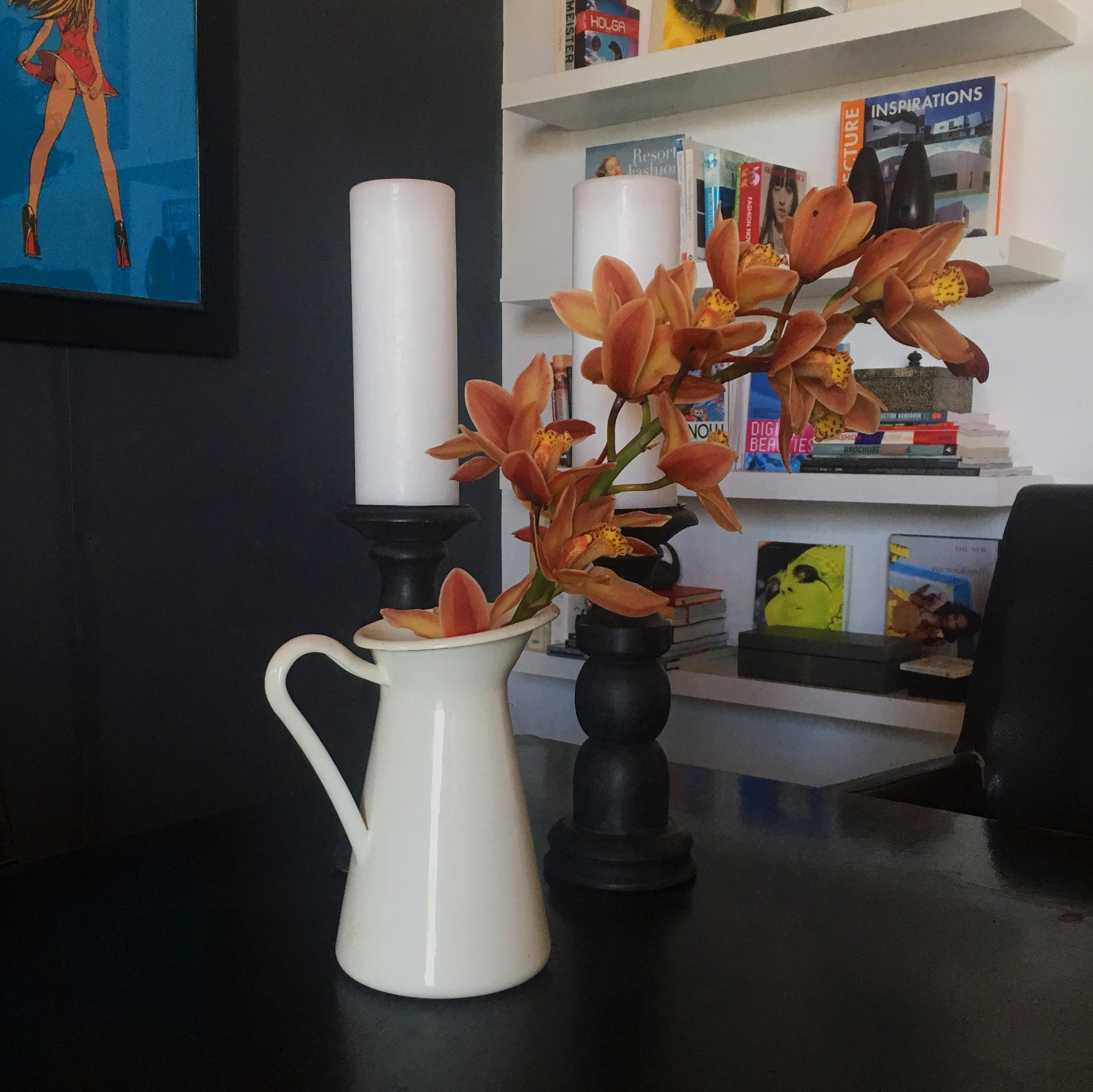 Art-cafe-art-studio-workshop-orchid.jpg