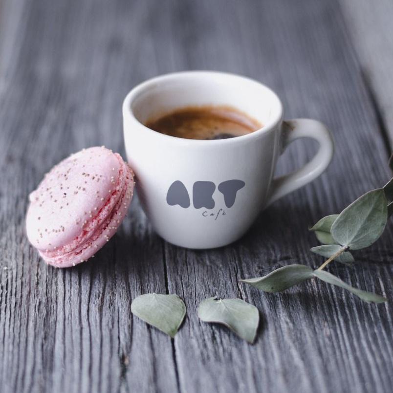 Art-cafe-art-studio-workshop-coffee.jpg