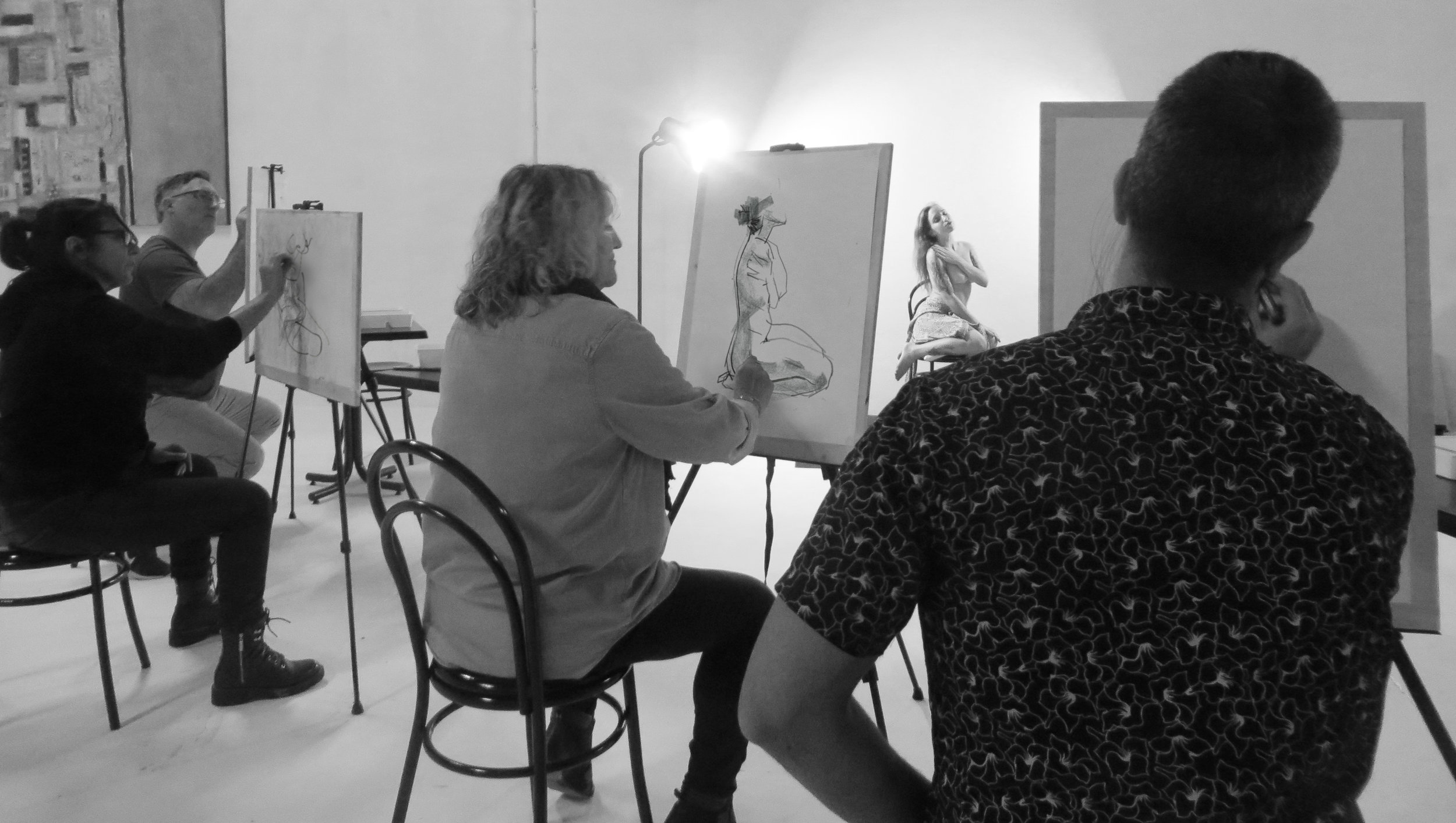 Art-cafe-home-gallery-life-drawing.jpg