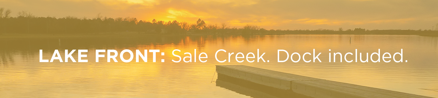 REAL_ESTATE_BROKERS_FEATURED_HOME_LAKE.png
