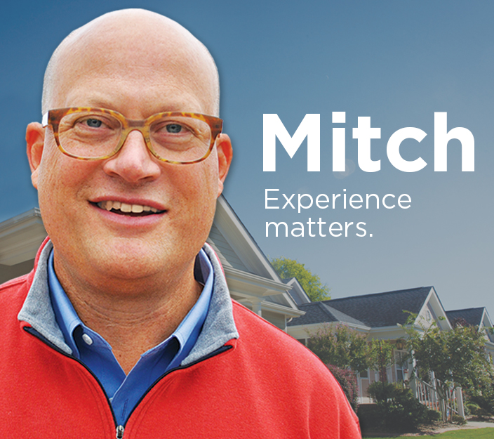 REAL_ESTATE_BROKERS_FACEBOOK_WELCOME_MITCH.jpg
