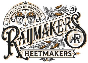 raijmakers-heetmakers-heatsupply.jpg