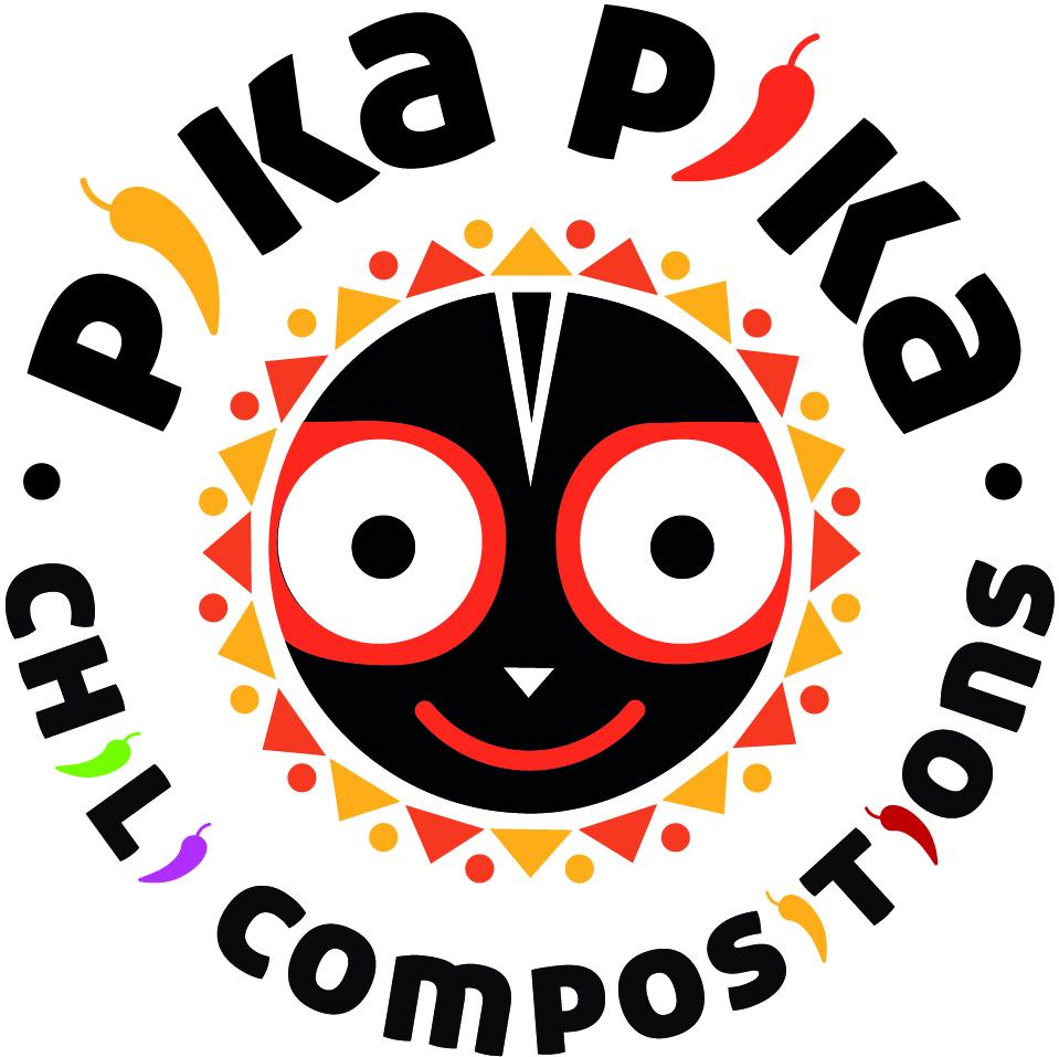 Pikapikachilibunt_auf weiss_print.jpg
