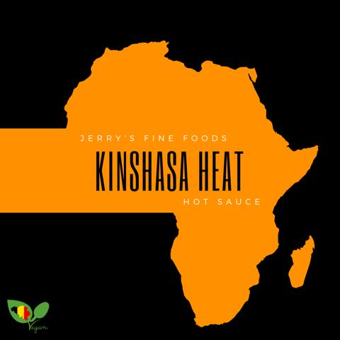 KINSHASA HEAT- flyer.png