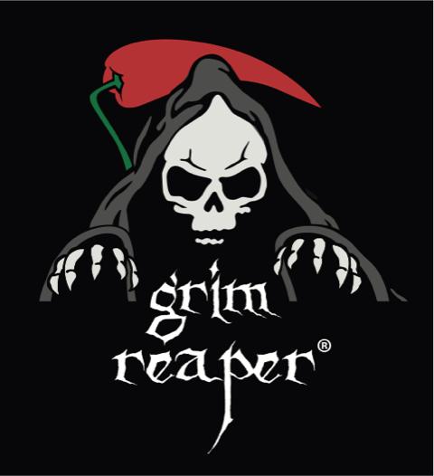 Grim.Reaper-Logo.Adjustment-FINAL kopie.png