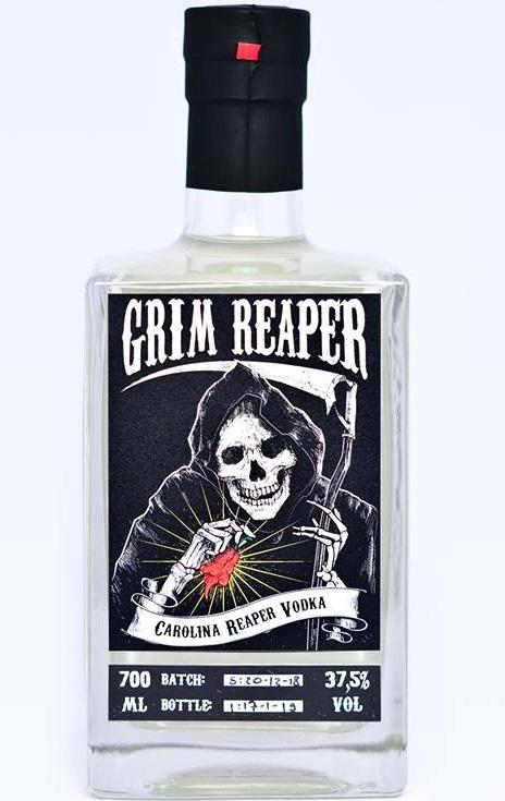 GRIM-REAPER-VODKA-slijterij-deslijter.com-.jpg