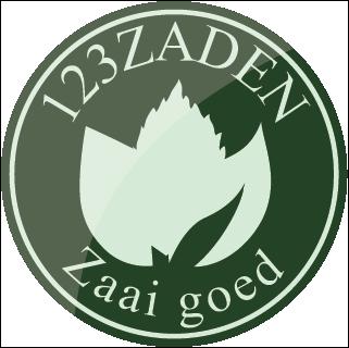 logo_2 kopie.png