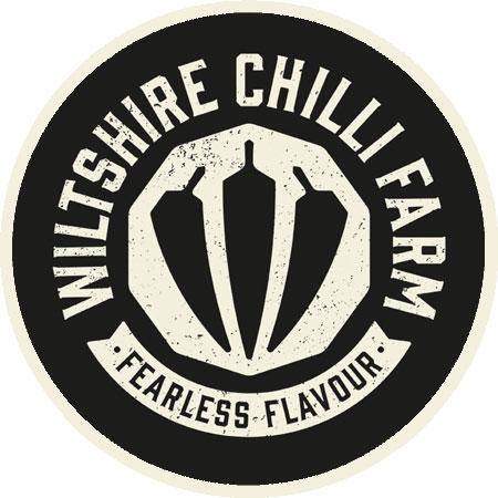 Wiltshire-Chilli-Farm---Round-Logo---450px.jpg