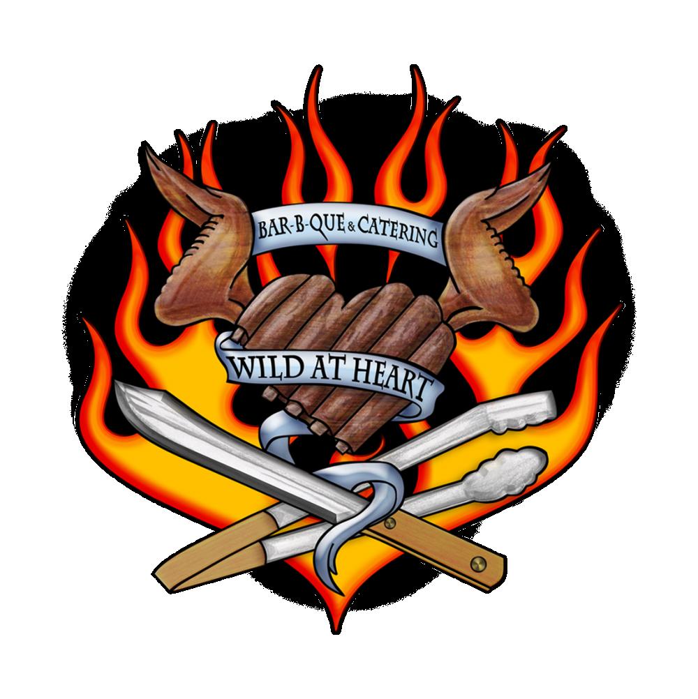 logo-quick-60311502.png