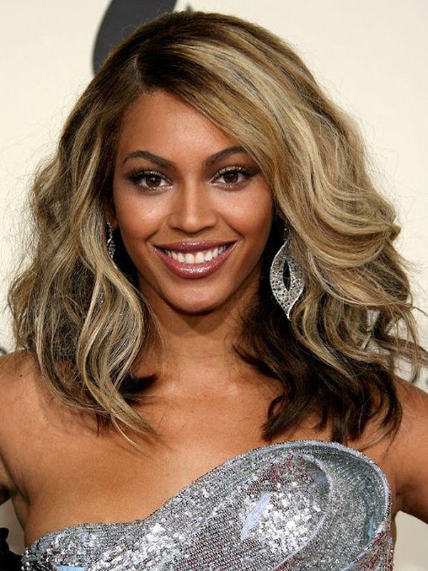 2-blonde-highlights-for-black-women.jpg