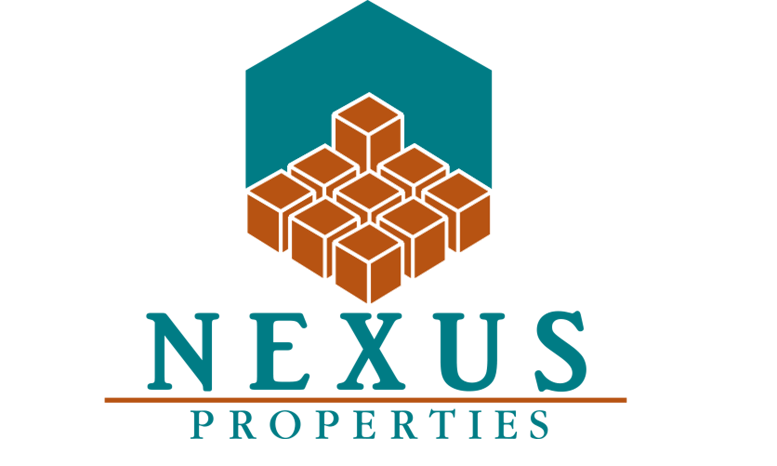 Nexus Properties   Analyze Socioeconomic, Geographic, and Demographic Trends  Assess the Financial Impact of Low-Cost Park and Ride System  Develop, Distribute and Analyze a Commuter Travel Behavior Survey