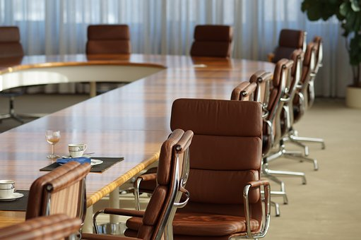 conference room table.jpg