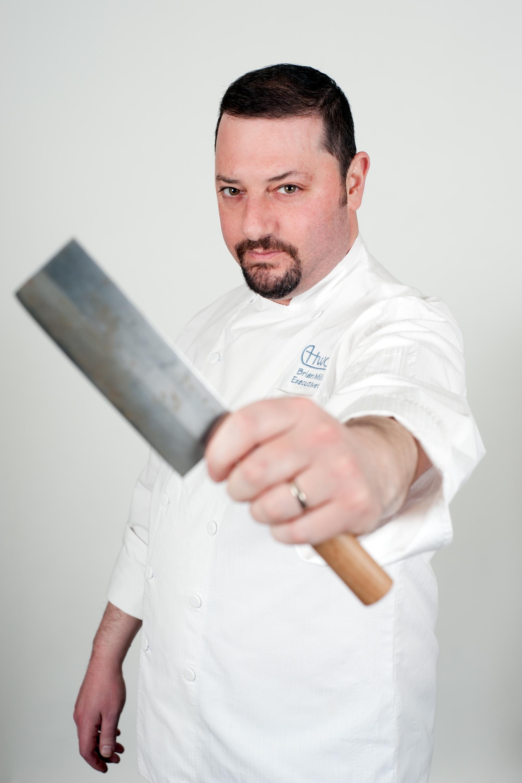Executive Chef Brian Millman.jpg