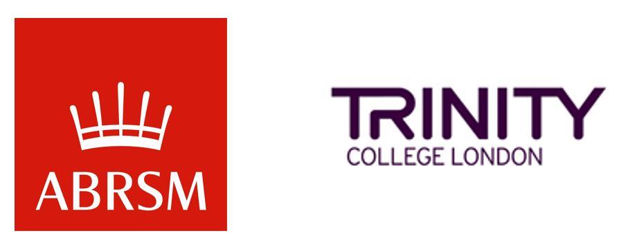 Trinity_College_of_Music_LOGO.jpg