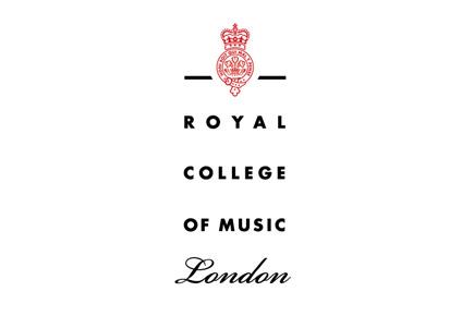 new-RCM-logo-435-x-290.jpg