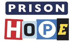 Prison-Hope.jpg