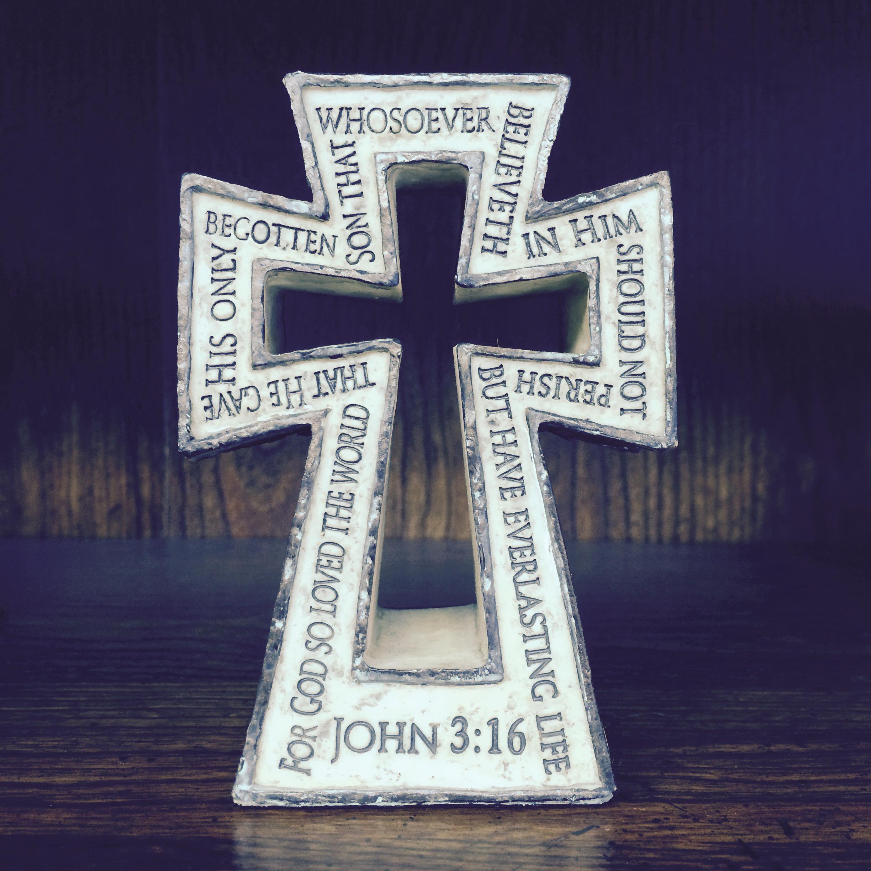 John 316.jpg