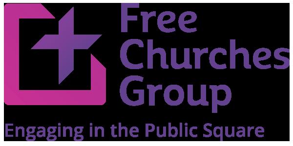 FCG-logo-colour-Strapline-transparent.png