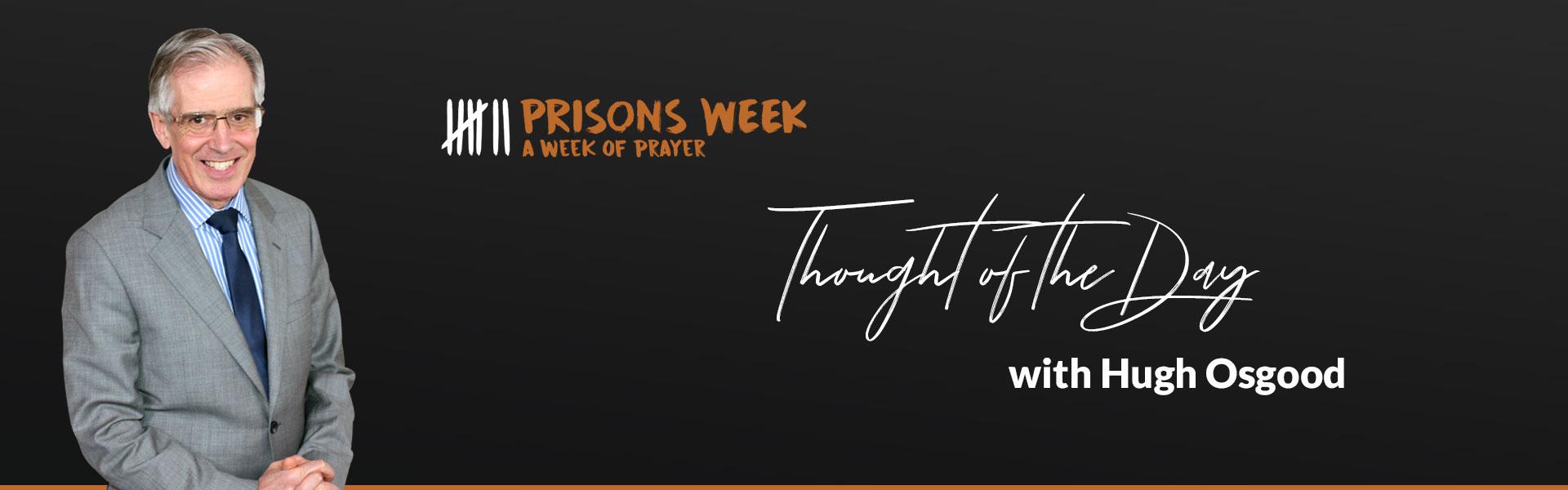 Prisons-Week-Graphic.jpg