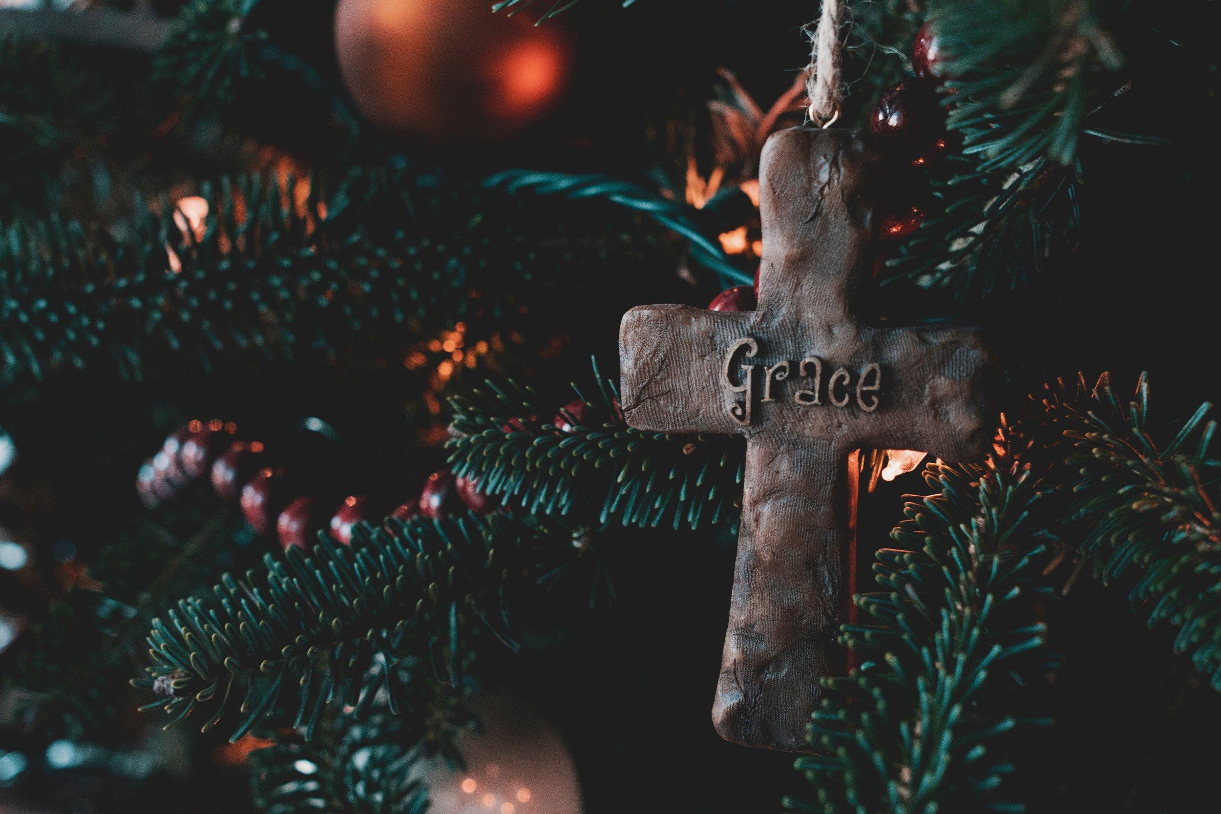 Photo credit:  Freely Christian Photos