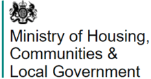 Ministry of HCLG.png