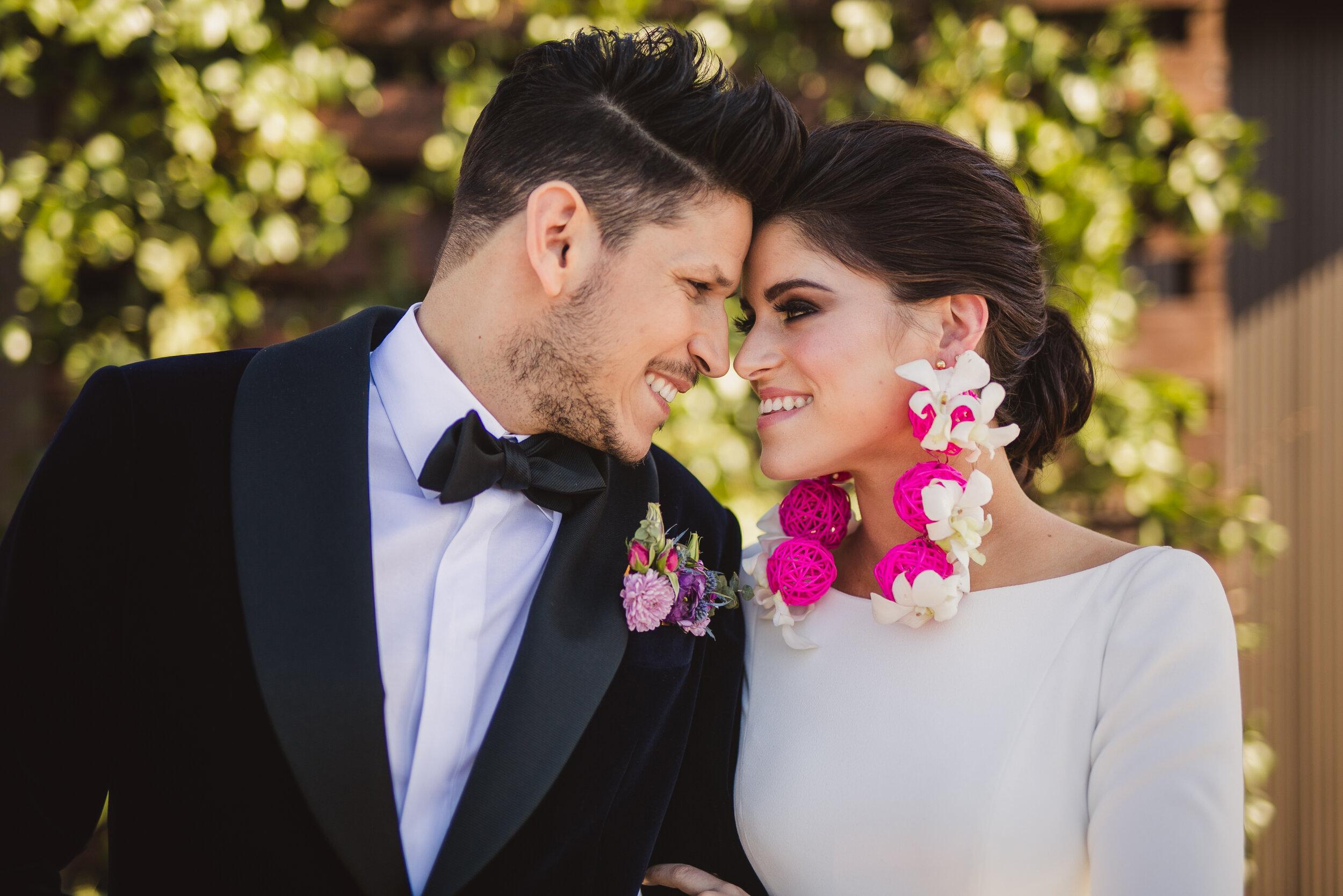 Capulet Styled Wedding Photography Shoot-295.jpg