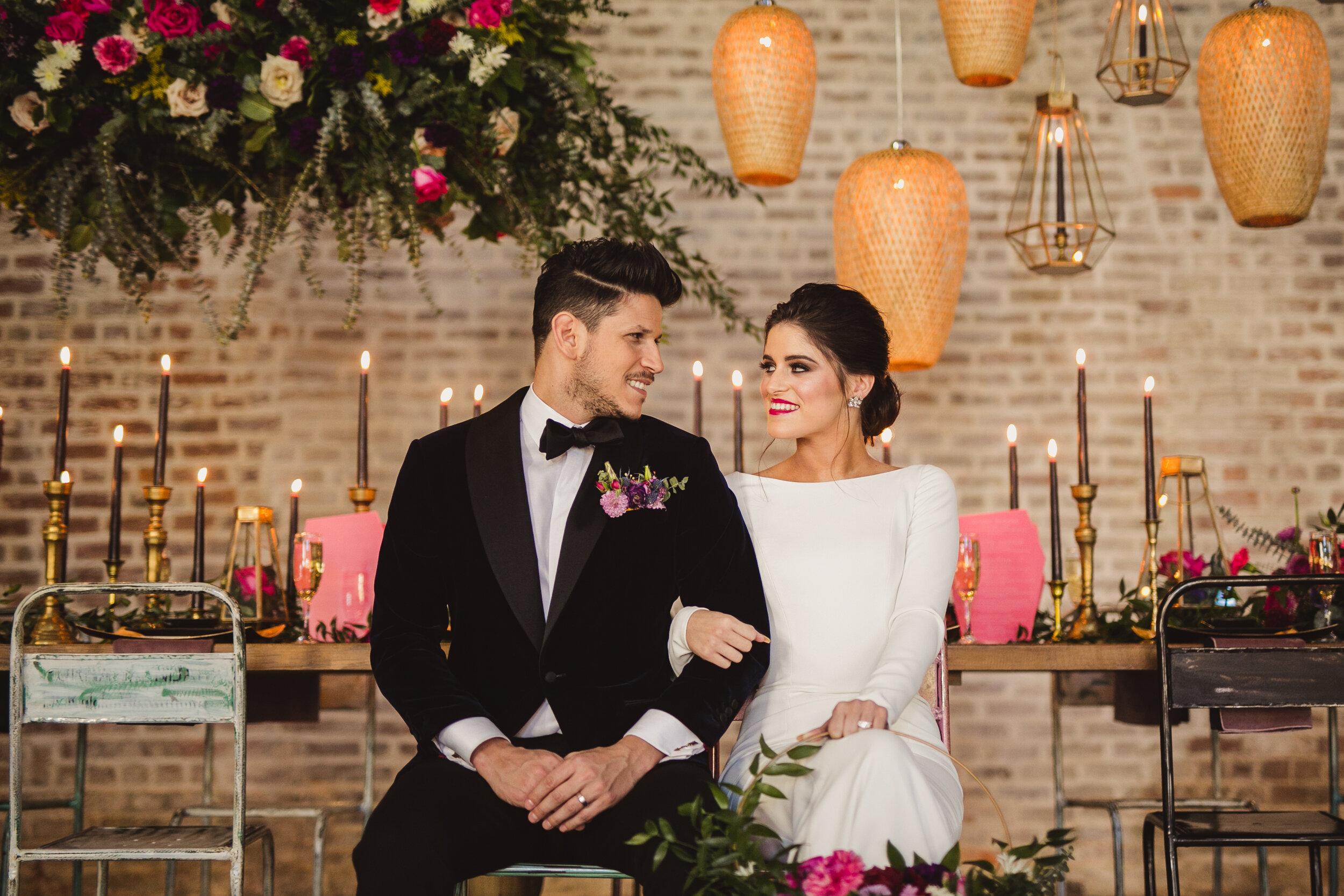 Capulet Styled Wedding Photography Shoot-395.jpg