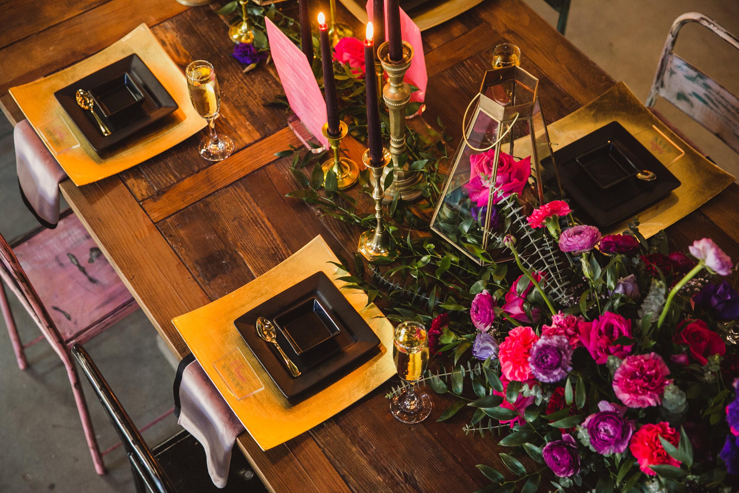 Capulet Styled Wedding Photography Shoot-371.jpg