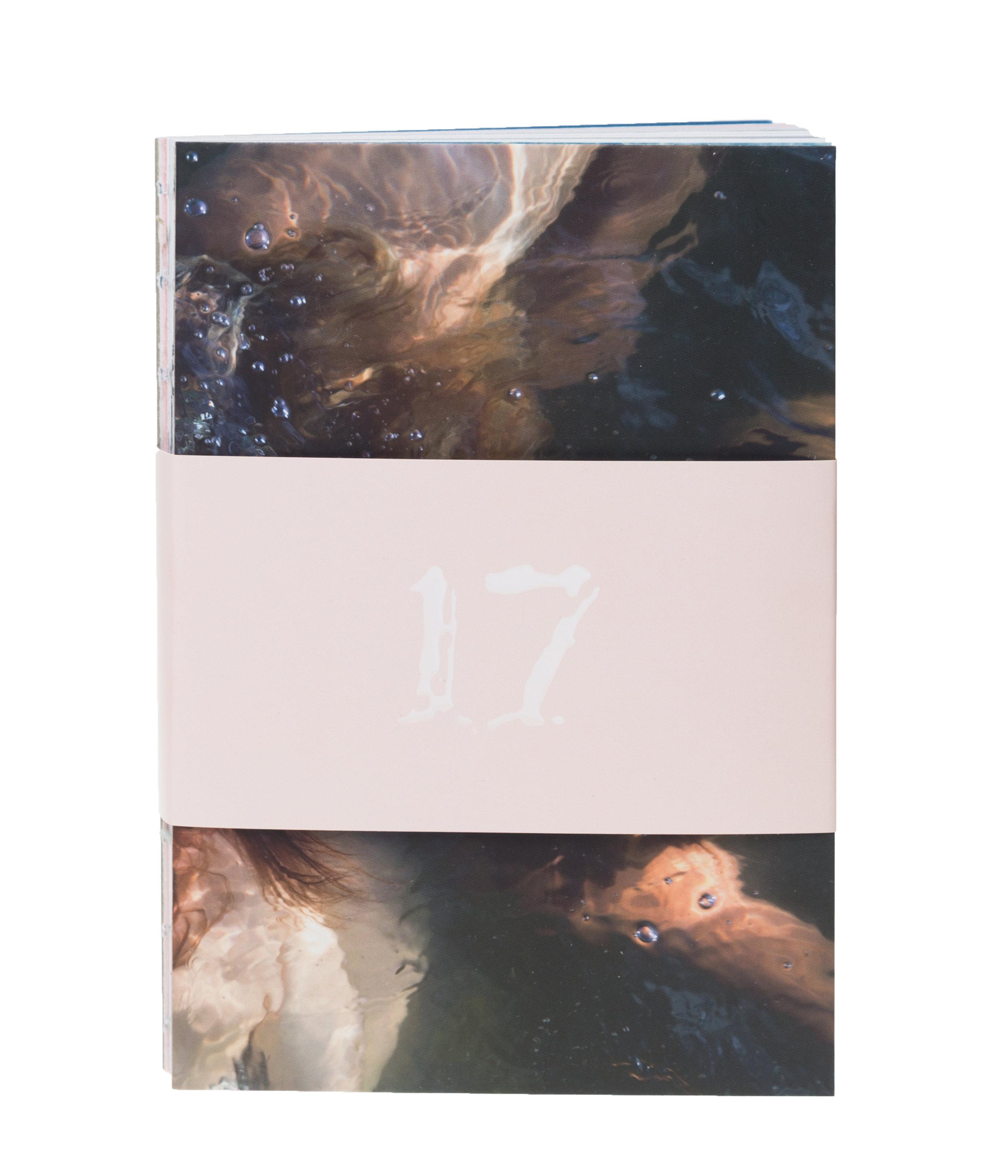 Vesi 2017   Aku Isotalo Sanni Suosalo Pinja Saarela Rasmus Mäkelä Venla Laksola Vilma Rimpelä Adele Hyry Valtteri Heinonen Eetu-Pekka Heiskanen Johanna Jarva Johannes Erkkilä Mari Kaakkola