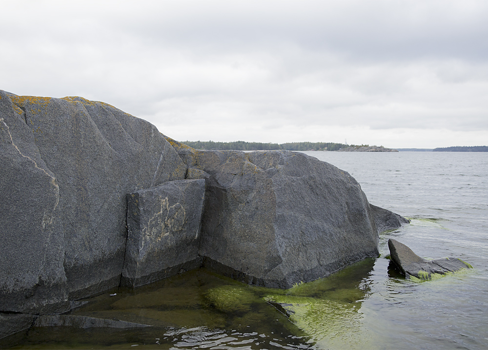 Valtteri Heinonen