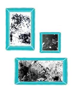 Exhibition_Image.jpg