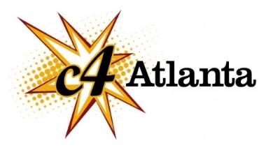 C4Atlanta_Main Logo.jpg