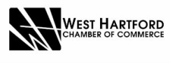 WestHartfordChamberofCommerce.png