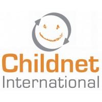 childnet-200x200.jpg