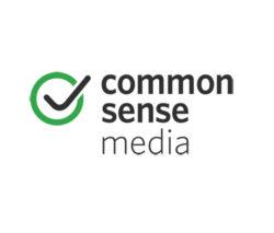 LOGO_Common_Sense_Media-250x213.jpg