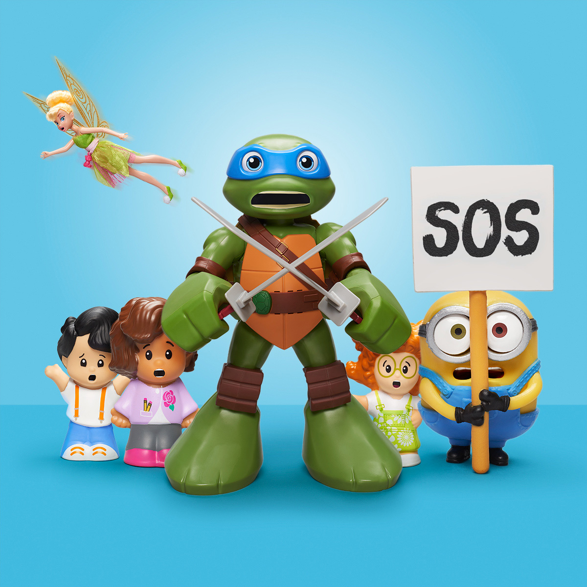 Toys_ENGLISH-link.jpg