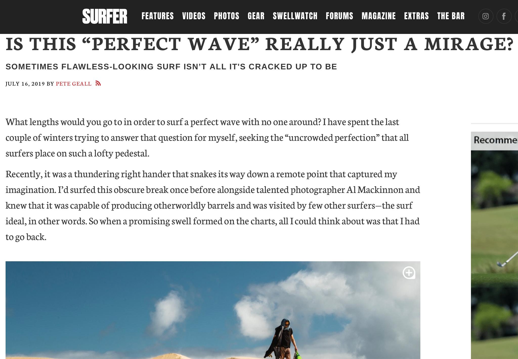 SurferMag1