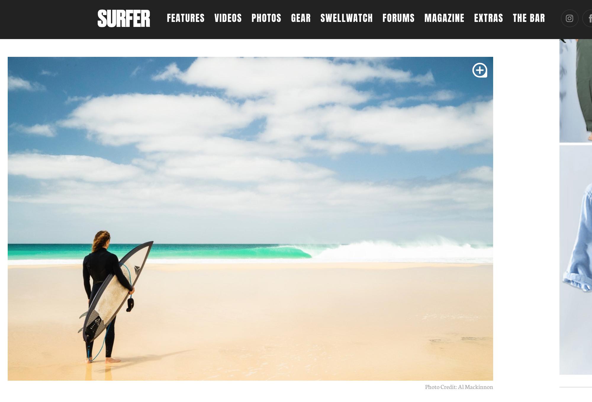 SurferMag2