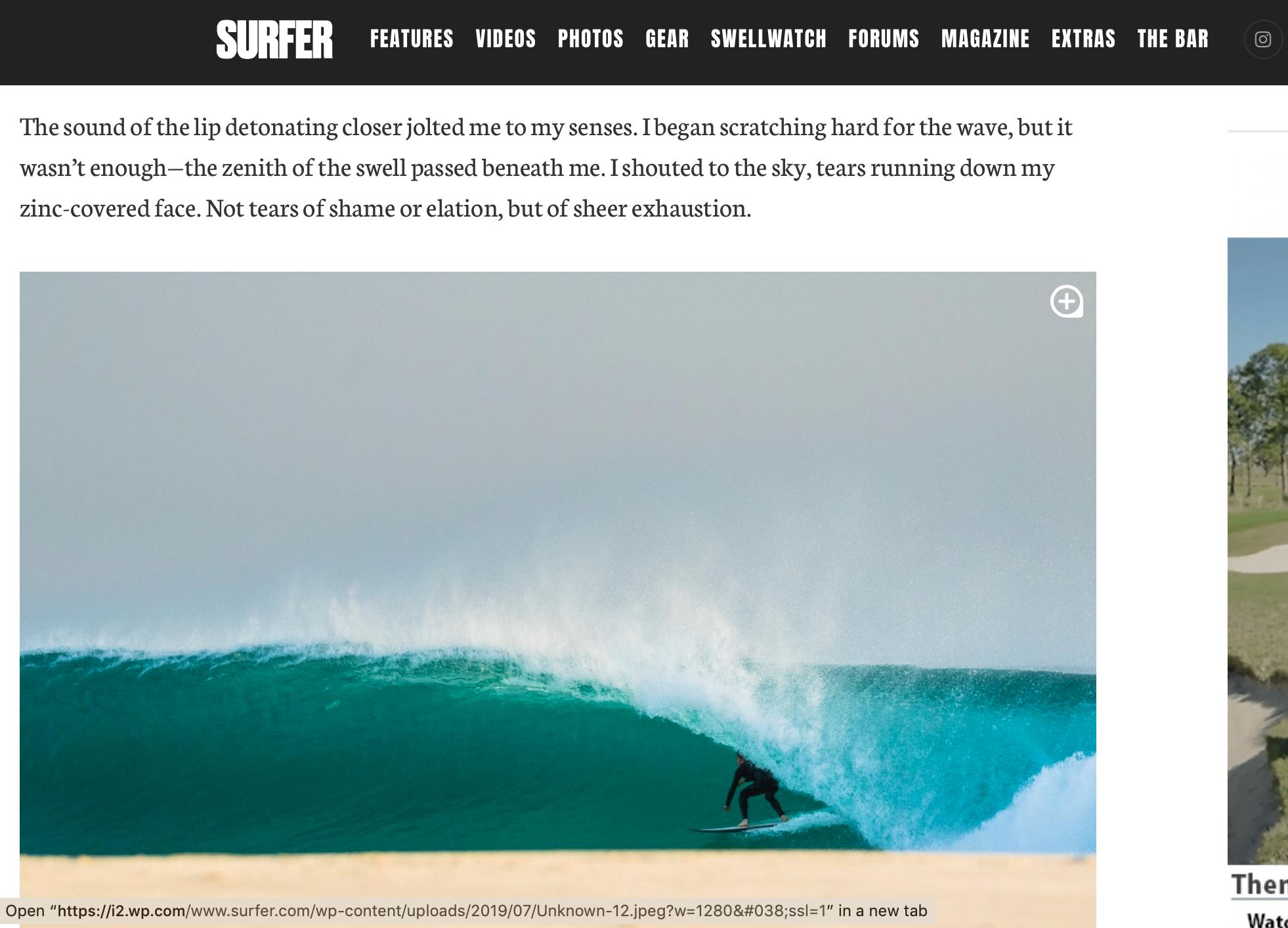 SurferMag3