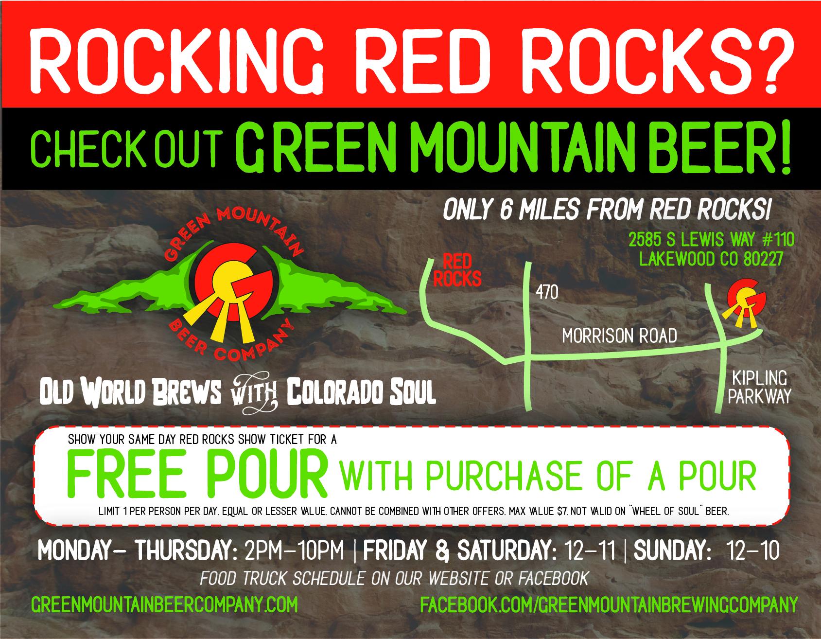 Green Mountain Brewing Red Rocks Flyer-01.jpg