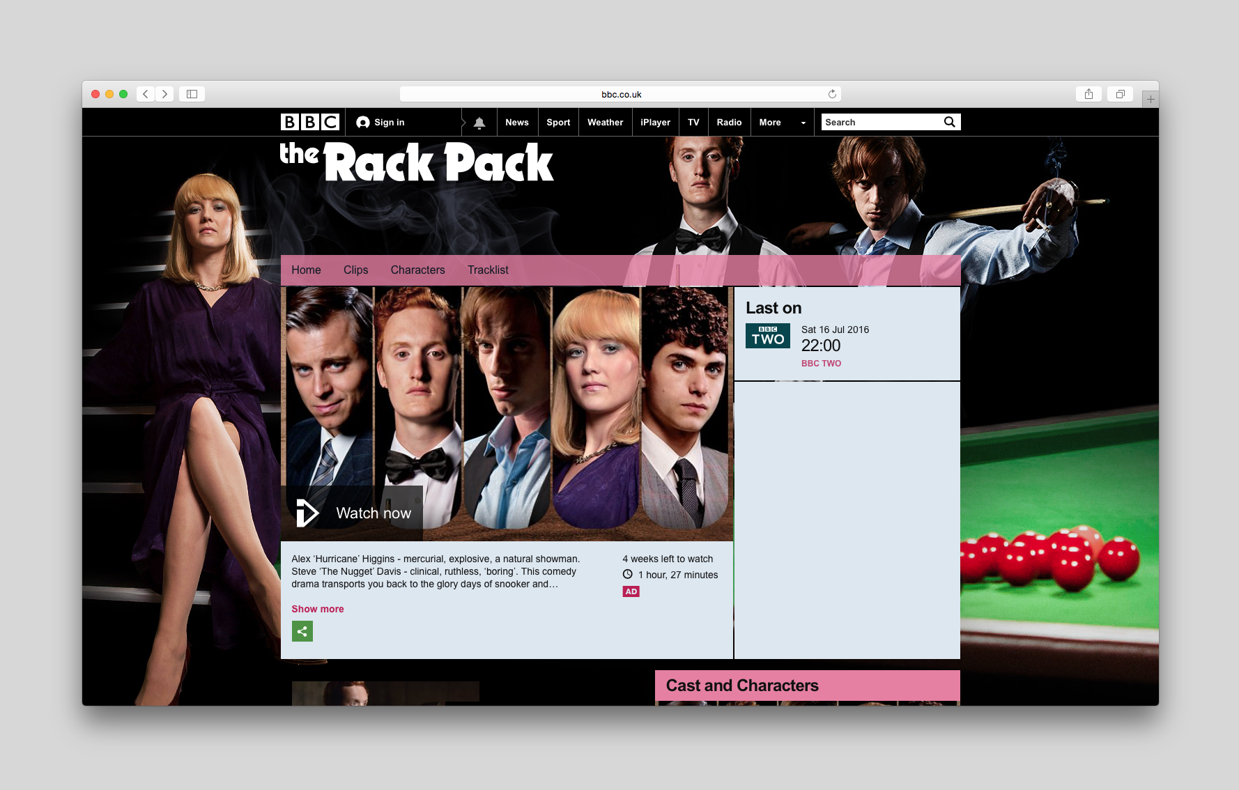 RP iPlayer 2.png