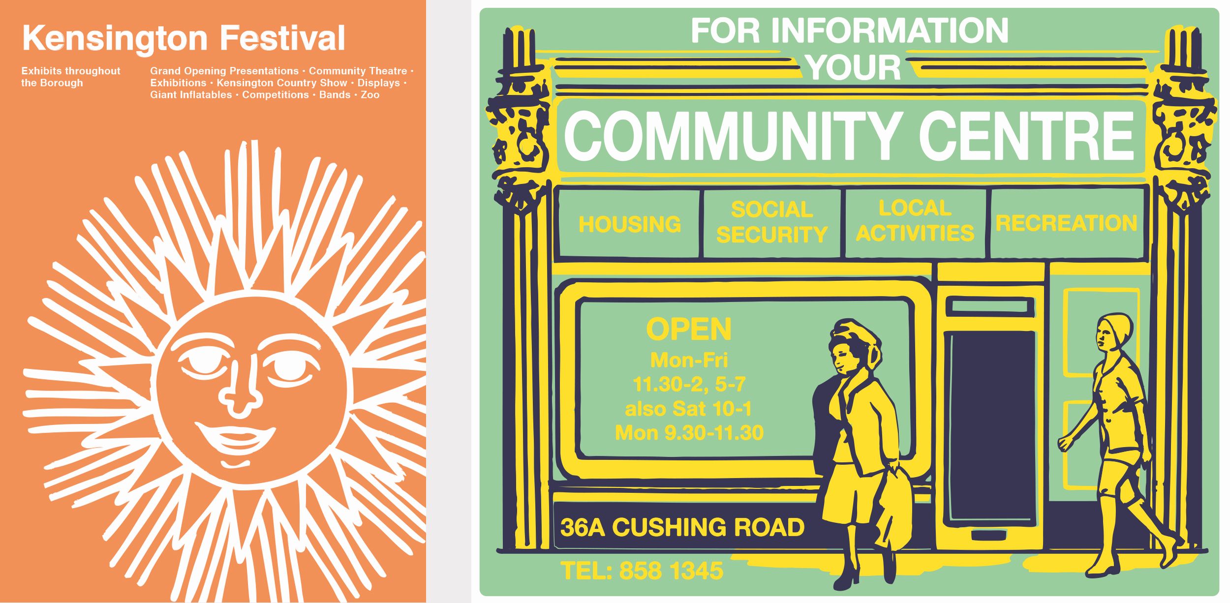 council posters2.jpg
