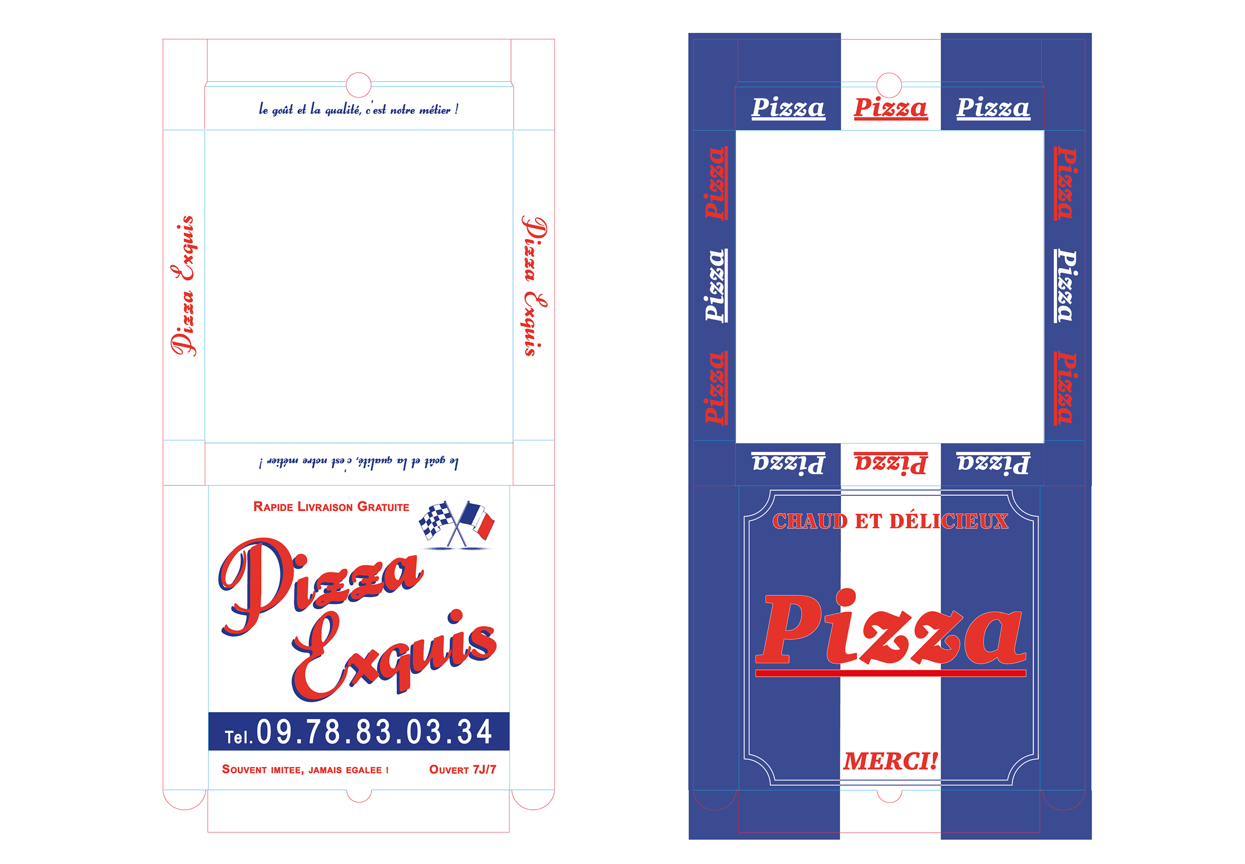 Pizza Boxes together.png